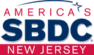 NJSBDC Annual Small Business Growth Success Awards Luncheon